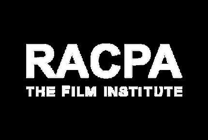 RACPA